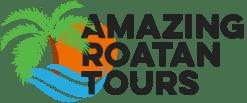 Amazing Roatan Tours – Roatan Tours & Excursions / Zip-line / Snorkeling / Beach / Little French Key